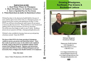 How-To-Grow-Wheatgrass-DVD